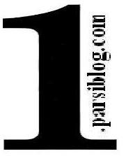 یک - به روز رسانی :  8:26 ع 95/5/21 عنوان آخرین نوشته : میلاد حضرت معصومه