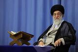 حفظ قرآن  رهبر معظم انقلاب آیت الله العظمى خامنه اى