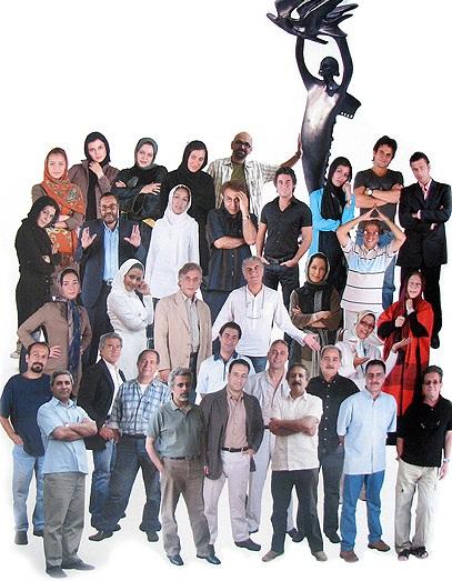 پتی آباد سینمای ایران - به روز رسانی :  6:29 ع 95/8/27 عنوان آخرین نوشته : فیلم سینمایی «سیانور»