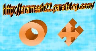 +O - به روز رسانی :  7:29 ص 95/6/12 عنوان آخرین نوشته : اعتراض به بن کردن از بازی کلش