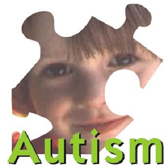 اتیسم، اتیستیک، آسپرگر، رت، اختلالات نافذ رشد