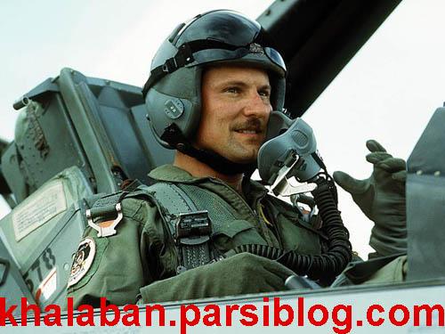 خلبان - به روز رسانی :  1:31 ع 95/10/30 عنوان آخرین نوشته : ساختمان پلاسکو فرو ریخت