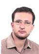 عباس مختاری