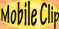 دانلود آهنگ،کلیپ،تم و نرم افزار برای موبایل - به روز رسانی :  5:6 ع 87/11/23 عنوان آخرین نوشته : علی عبدالمالکی و ابراهیم تاتلیس