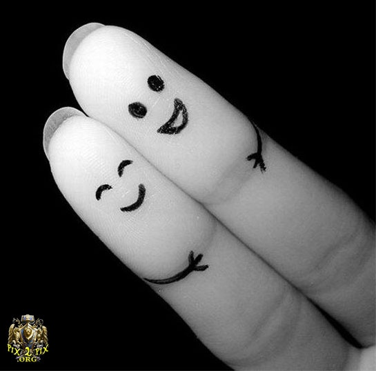 ܓܨ*..اگه باحالی بیا تو..*ܓܨ - به روز رسانی :  10:29 ص 91/10/28 عنوان آخرین نوشته : یکم دور هم بخندیم!