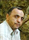 سردار سرافراز مرحوم محمد رحیمی راد
