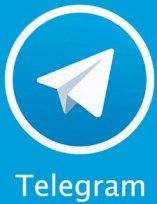 مهندسان آبیاری در تلگرام