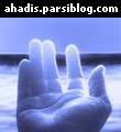 و خدایی که در این نزدیکیست - به روز رسانی :  12:14 ع 88/8/16 عنوان آخرین نوشته : محبوبترین عبادات!