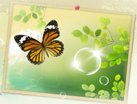 آسمانی - به روز رسانی :  10:39 ص 94/5/12 عنوان آخرین نوشته : دلت که می گیرد ...