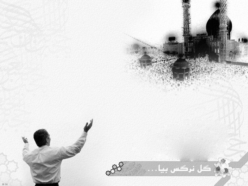 بهانه دل - به روز رسانی :  8:21 ص 95/6/11 عنوان آخرین نوشته : ورود امام زمان  ممنوع...