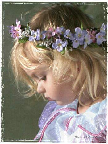 آرزوهای پرنسس کوچولو - به روز رسانی :  1:18 ص 90/4/13 عنوان آخرین نوشته : بازگشت دوباره