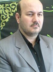 دکتر علی افشار