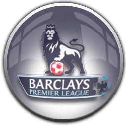 لیگ برتر انگلیس(جزیره)