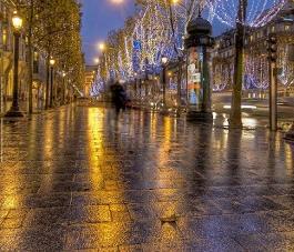 باران,شعر عاشقانه بارانی,دلنوشته