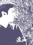 همیشه با تو - به روز رسانی :  7:45 ص 97/6/27 عنوان آخرین نوشته : روایتی سوزناک از امام رضا (ع) در مصیبت جدش امام حسین (ع)