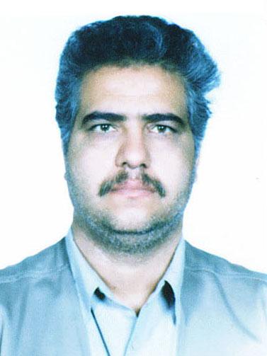 محمد محمدی پور