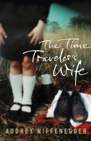 همسر مرد مسافر زمان