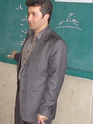 24/07/1389 علیرضا نصیرزاده