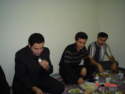 07/04/1387 علیرضا نصیرزاده