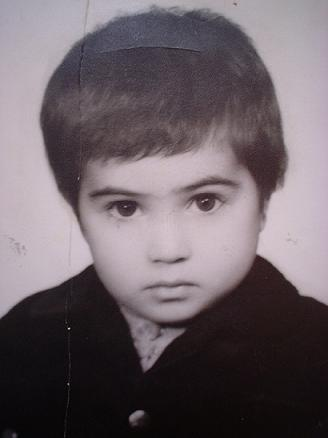 05/05/1354 علیرضا نصیرزاده