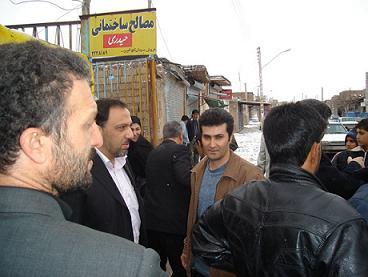 12/09/1385 علیرضا نصیرزاده