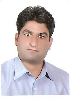 عباس نوروزی