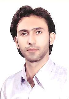 عباس نقدحسنی