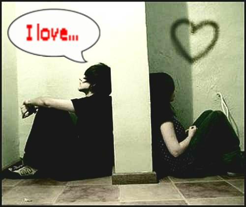 کلبه عاشقان - به روز رسانی :  8:45 ع 97/4/8 عنوان آخرین نوشته : مرا ببخش...
