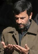 ستاد حمایت از دکتر محمود احمدی نژاد - به روز رسانی :  12:50 ع 88/4/2 عنوان آخرین نوشته : فاکس نیوز: احمدینژاد، اوباما را خسته کرده است!