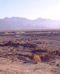 احمدیه نوق