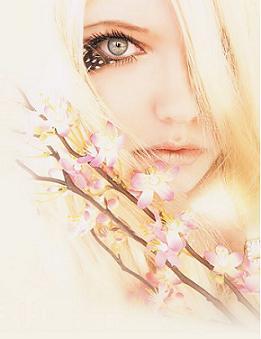 http://www.ParsiBlog.com/PhotoAlbum/kaleske/57444b6640349c621056102ce3e1546b.jpg