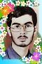 شهید عباس افشار