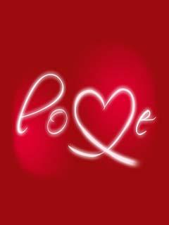 Aşk Yamürü