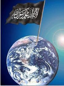 اردی بهشت ماه 86 - جهاد همچنان باقی است