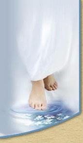 بوی خوش ظهور - به روز رسانی :  2:12 ع 89/6/27 عنوان آخرین نوشته : از قرآن محافظت خواهیم کرد
