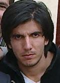 علی خالدی