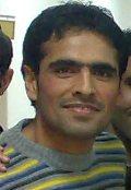 محمد صبوری
