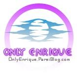 Only Enrique Iglesias - IRAN