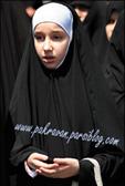 دست خط ... - به روز رسانی :  6:50 ع 97/8/28 عنوان آخرین نوشته : تازه از مسجد برگشتم