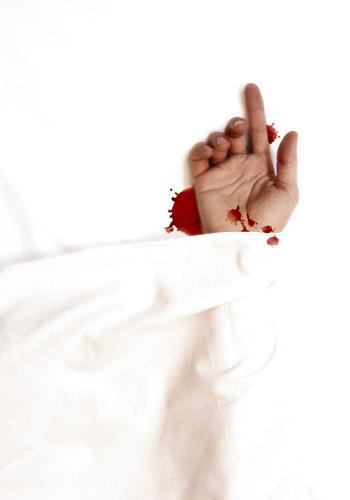 ..:: الّلهم عجّل لولیک الفرج ::.. - به روز رسانی :  1:34 ع 90/7/18 عنوان آخرین نوشته : بیا و ضامن من شو...