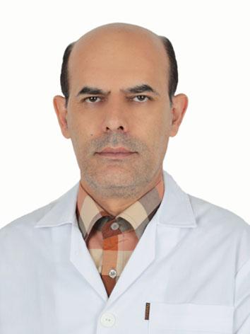 پزشکی تخصصی دکتر رحمت سخنی Dr.Rahmat Sokhani