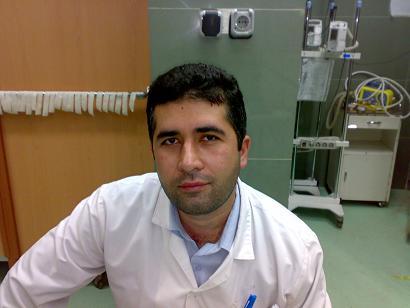 رضا ابراهیمی (شاعر)