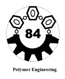 سایت مهندسین پلیمر <br>Polymer Engineers of Iranian Universities