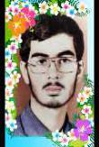عباس افشار - به روز رسانی :  10:35 ع 92/1/21 عنوان آخرین نوشته : شهید عباس افشار