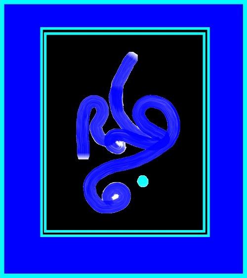 نام مبارک حضرت فاطمه (س)
