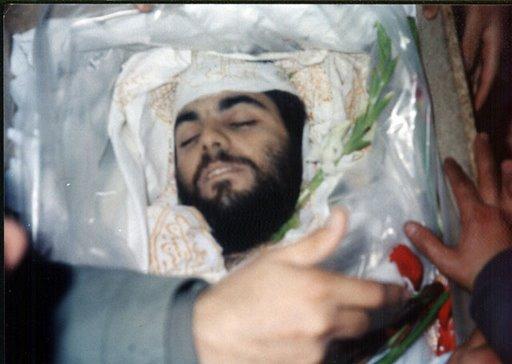 عشق - به روز رسانی :  5:26 ع 86/10/8 عنوان آخرین نوشته : عید سعید غدیر مبارک