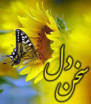سخن دل - به روز رسانی :  2:44 ع 94/4/21 عنوان آخرین نوشته : ماه واره