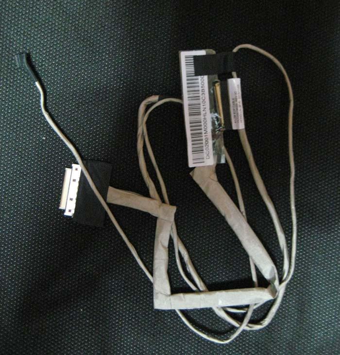 flat cable y5070-کابل فلت لنووy5070-کابل فلت