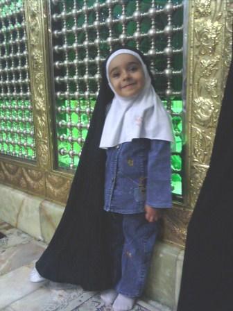 - به روز رسانی :  10:31 ع 92/7/16 عنوان آخرین نوشته : و الله خیر الماکرین.....