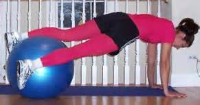 ورزش و توپ و تناسب اندام